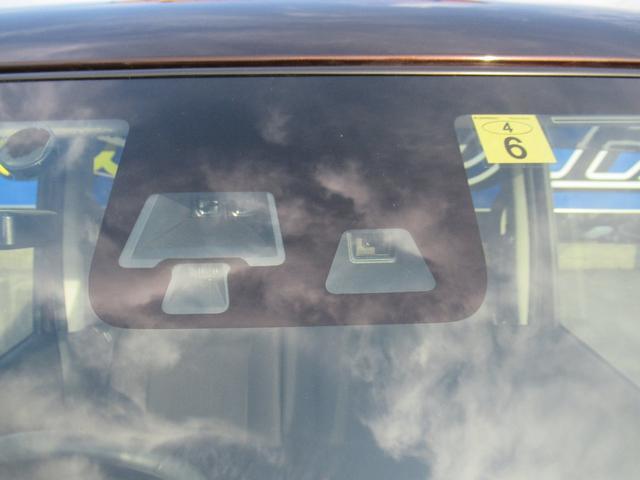 ハイウェイスター Gターボ 後期型 エマージェンシーブレーキ アラウンドビューモニター 両側電動 純正ナビフルセグ ブルートゥース DVD再生 LEDライト 純正エアロ 1オーナー 禁煙車(19枚目)
