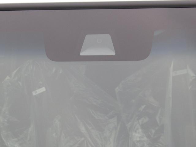 L 新型 センシング 両側電動スライド SDナビフルセグ LEDライト シートヒーター バックカメラ オートハイビーム 純正エアロ ガラス&ボディコーティング付き クリアランスソナー 届出済み未使用車(19枚目)