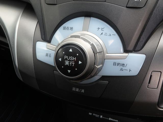 ホンダ オデッセイ アブソルート HDDナビ DVD CD Rカメラ キーレス