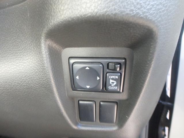 日産 キューブ 15X Vセレクション HDDナビ フルセグ インテリキー