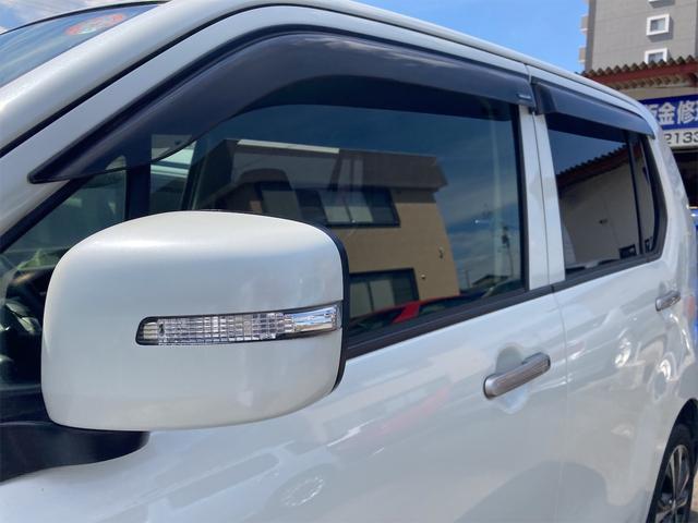20周年記念車 レーダーブレーキサポート アイドリングストップ オートHID スマートキー プッシュスタート ナビTV DVD Bluetooth バックカメラ ETC ドラレコ(7枚目)