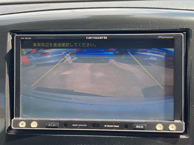 20周年記念車 レーダーブレーキサポート アイドリングストップ オートHID スマートキー プッシュスタート ナビTV DVD Bluetooth バックカメラ ETC ドラレコ(31枚目)