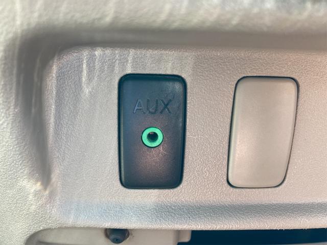 X ナビTV DVD Bluetooth バックカメラ キーフリー 左側パワースライドドア センターピラーレス オートエアコン 純正アルミ バイザー プライバシーガラス(30枚目)