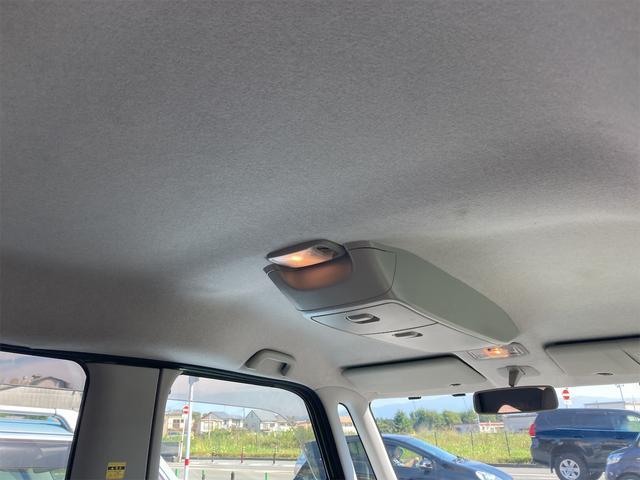 X ナビTV DVD Bluetooth バックカメラ キーフリー 左側パワースライドドア センターピラーレス オートエアコン 純正アルミ バイザー プライバシーガラス(39枚目)