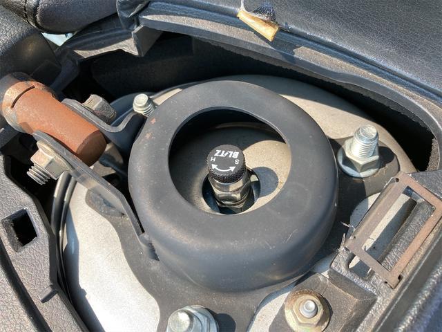 タイプRB 走行9万キロ時リビルトエンジン載せ替え ブリッツ車高調 アペックスエアクリ タワーバー ガナドールミラー パワーFC LEDライト(52枚目)