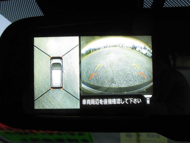 ハイウェイスターX Vセレクション+セーフティII(13枚目)
