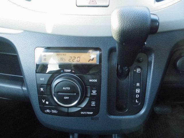 「スズキ」「ワゴンR」「コンパクトカー」「鹿児島県」の中古車13