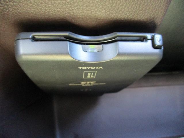 G・Aパッケージ 禁煙車 あんしんパッケージ 衝突軽減ブレーキ サイドエアバッグ 純正SDナビ ETC バックモニター(20枚目)