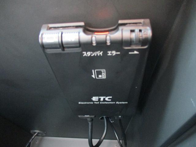 e-パワー X プロパイロット エマージェンシーブレーキ アラウンドビューモニター スマートルームミラー(20枚目)