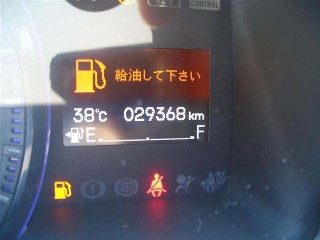 ホンダ ステップワゴンスパーダ Z クールスピリット T Value車