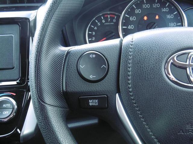 トヨタ カローラフィールダー 1.5G T-Value車
