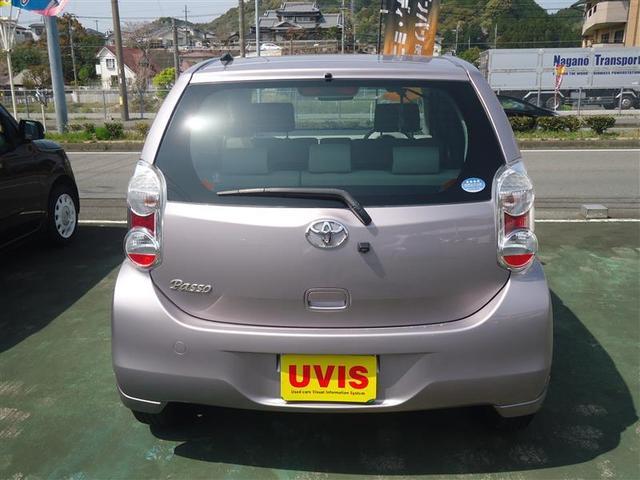プラスハナ T-Value車 メモリーナビワンセグ ETC(5枚目)