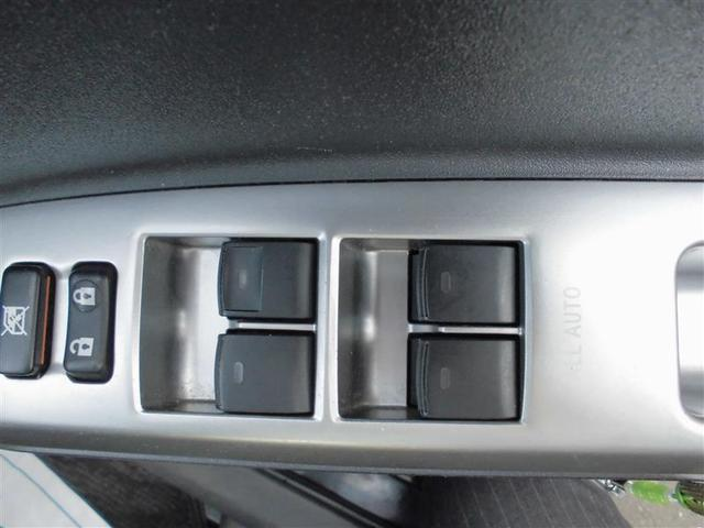 1.5X T-Value車 記録簿(13枚目)