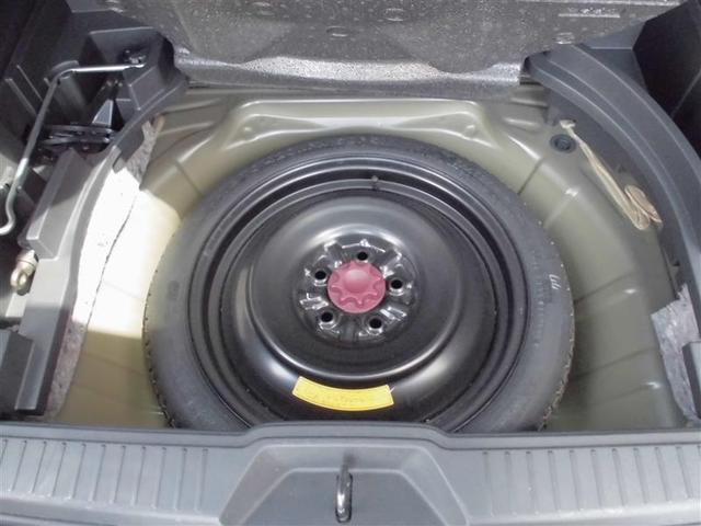 1.5X T-Value車 記録簿(15枚目)