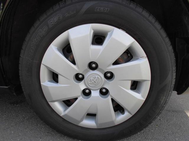 1.5X T-Value車 記録簿(17枚目)