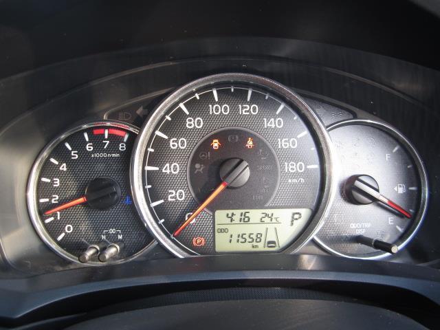 1.5G T-Value車 オートエアコン スマートキー(14枚目)