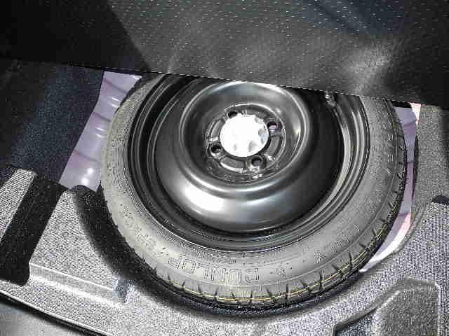 X S 衝突軽減ブレーキ オートマチックハイビーム 横滑り防止機能 アイドリングストップ 片側電動スライドドア スマートキー(9枚目)