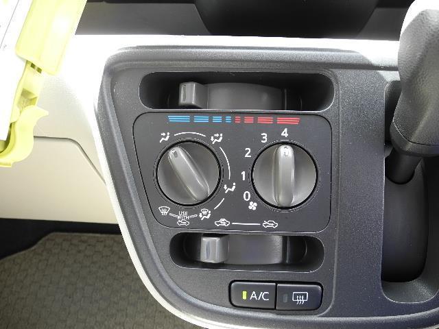 X S 衝突軽減ブレーキ 横滑り防止機能 アイドリングストップ キーレス(16枚目)