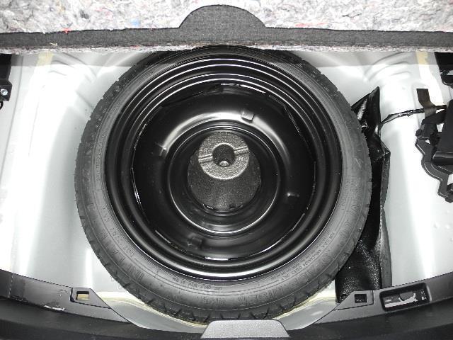 ハイブリッドF セーフティーエディションIII トヨタセーフティーセンス スマートキー プッシュスターター バックカメラ(9枚目)