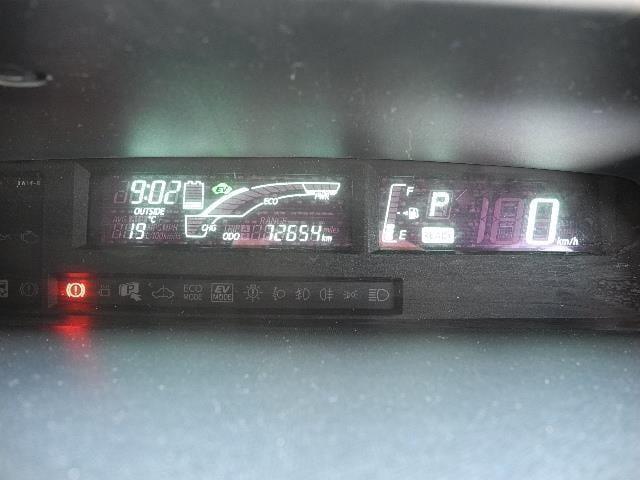 S メモリーナビ地デジ バックカメラ スマートキー プッシュスターター(15枚目)