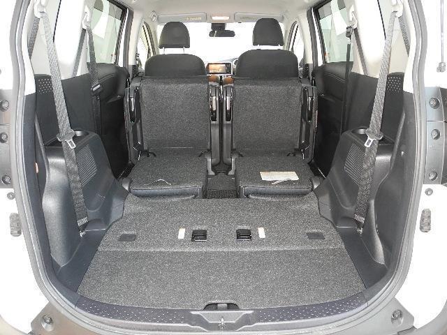 G トヨタセーフティーセンス 両側電動スライドドア メモリーナビフルセグTV バックカメラ スマートキー ETC(8枚目)