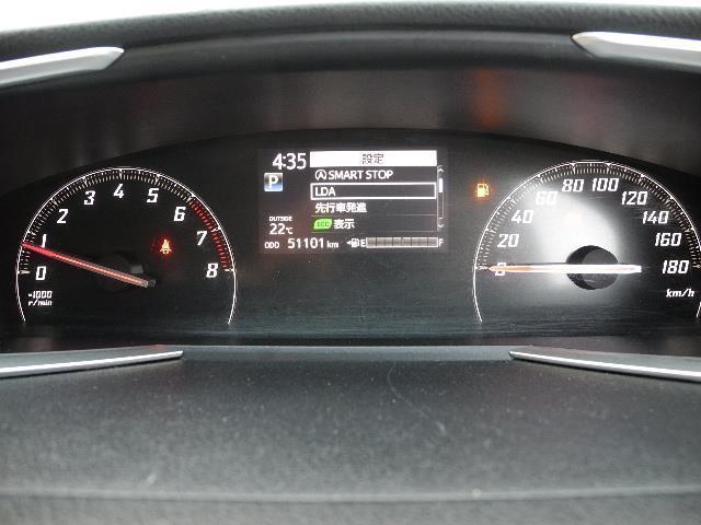 G トヨタセーフティーセンス 両側電動スライドドア メモリーナビフルセグTV バックカメラ スマートキー ETC(14枚目)
