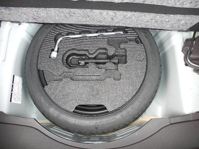 F メモリーナビフルセグTV バックカメラ ETC スマートキー 電動スライドドア(9枚目)