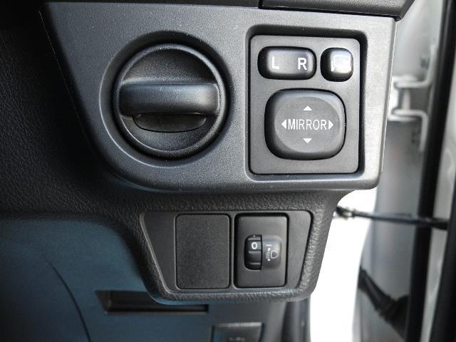 ハイブリッドG ワンオーナー車 メモリーナビフルセグTV DVD再生 バックカメラ キーレス(18枚目)