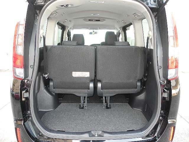 X ディライトプラス ワンオーナー車 両側電動スライドドア メモリーナビフルセグTV バックカメラ スマートキー ETC LEDヘッドライト(7枚目)