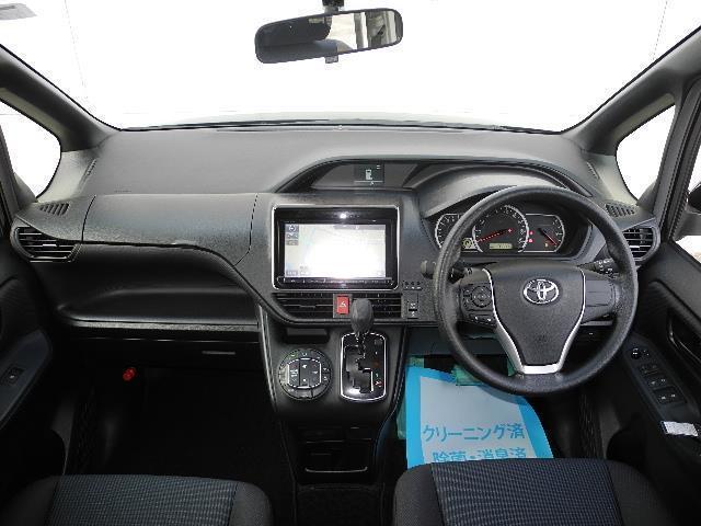 X ディライトプラス ワンオーナー車 両側電動スライドドア メモリーナビフルセグTV バックカメラ スマートキー ETC LEDヘッドライト(12枚目)
