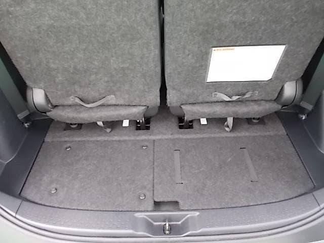 ハイブリッドG クエロ トヨタセーフティーセンス 両側電動スライドドア メモリーナビフルセグTV バックカメラ スマートキー ETC プッシュスターター(5枚目)