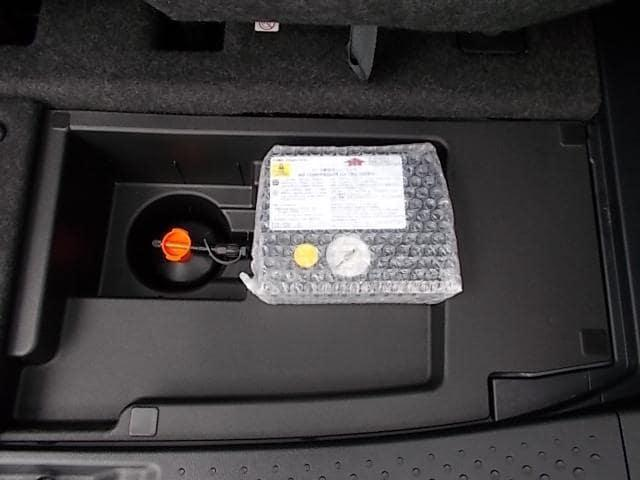 ハイブリッドG クエロ トヨタセーフティーセンス 両側電動スライドドア メモリーナビフルセグTV バックカメラ スマートキー ETC プッシュスターター(6枚目)