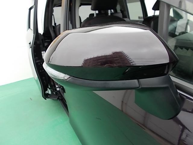 ハイブリッドG クエロ トヨタセーフティーセンス 両側電動スライドドア メモリーナビフルセグTV バックカメラ スマートキー ETC プッシュスターター(7枚目)