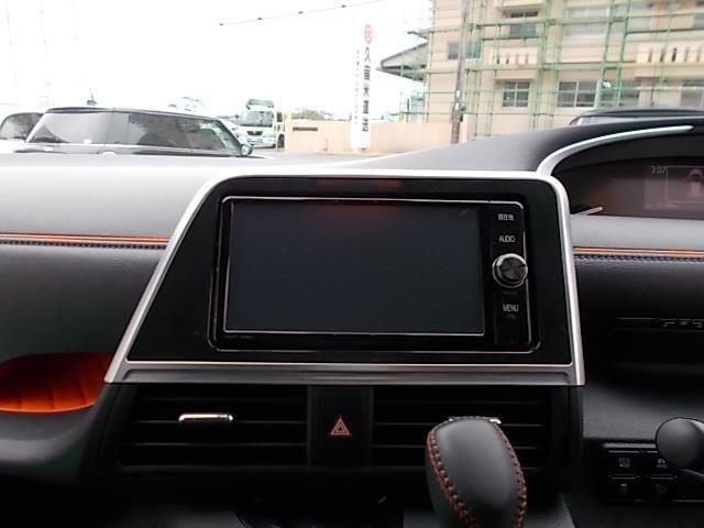 ハイブリッドG クエロ トヨタセーフティーセンス 両側電動スライドドア メモリーナビフルセグTV バックカメラ スマートキー ETC プッシュスターター(16枚目)