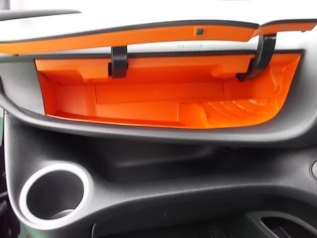 ハイブリッドG クエロ トヨタセーフティーセンス 両側電動スライドドア メモリーナビフルセグTV バックカメラ スマートキー ETC プッシュスターター(23枚目)