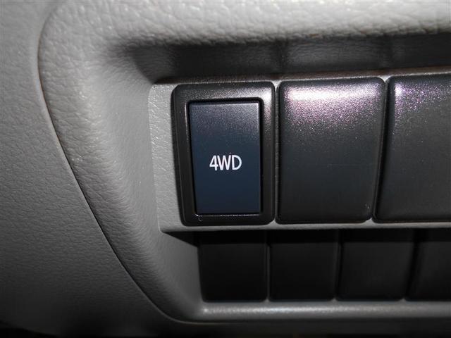 PC 4WD ハイルーフ 5速ミッション キーレス ウィンド エアコン パワステ 両側スライドドア Wエアバック(8枚目)
