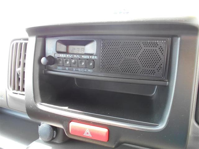 PC 4WD ハイルーフ 5速ミッション キーレス ウィンド エアコン パワステ 両側スライドドア Wエアバック(9枚目)