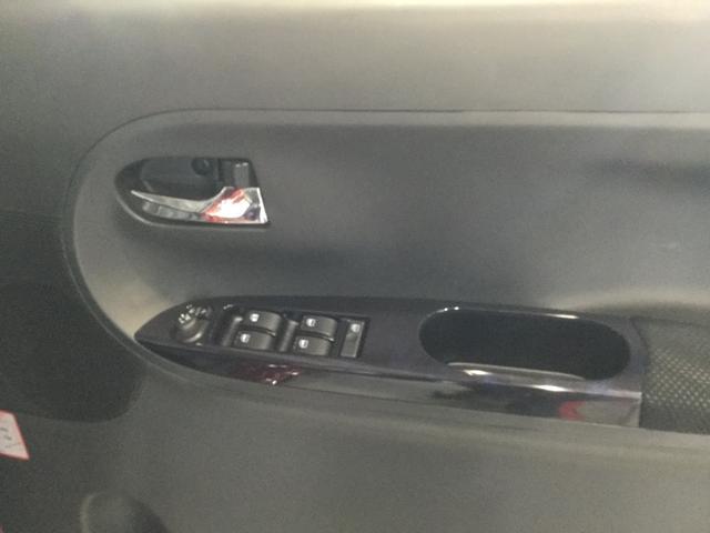 「ダイハツ」「タント」「コンパクトカー」「鹿児島県」の中古車11