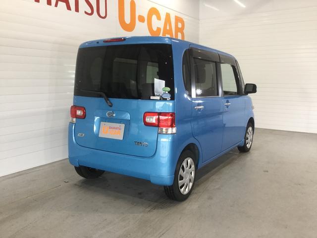 「ダイハツ」「タント」「コンパクトカー」「鹿児島県」の中古車5