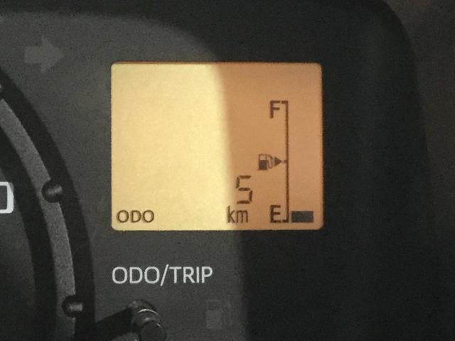 「ダイハツ」「ハイゼットトラック」「トラック」「鹿児島県」の中古車23