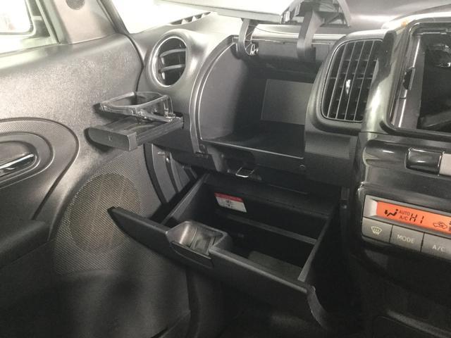 「ダイハツ」「タント」「コンパクトカー」「鹿児島県」の中古車19