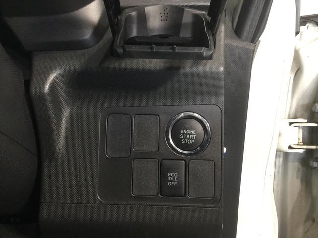 「スバル」「ステラ」「コンパクトカー」「鹿児島県」の中古車11