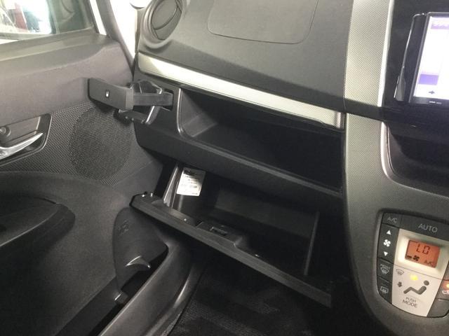 「スバル」「ステラ」「コンパクトカー」「鹿児島県」の中古車18