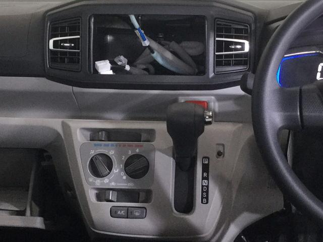 「ダイハツ」「ミライース」「軽自動車」「鹿児島県」の中古車13