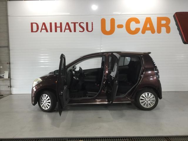 「ダイハツ」「ミラカスタム」「軽自動車」「鹿児島県」の中古車4
