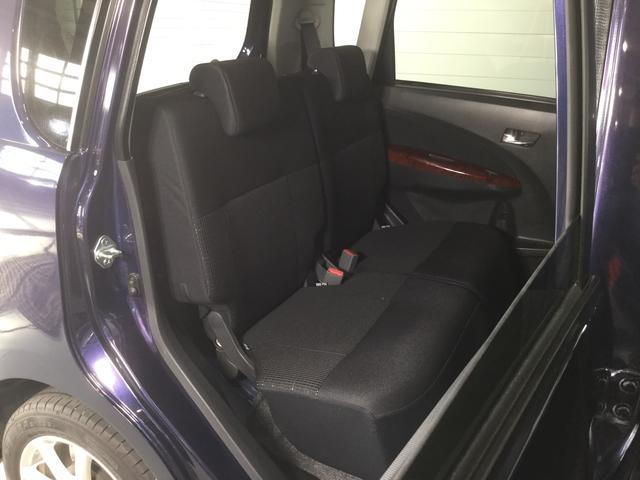 「スバル」「ステラ」「コンパクトカー」「鹿児島県」の中古車17