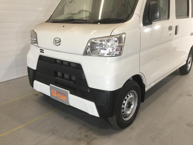 「ダイハツ」「ハイゼットカーゴ」「軽自動車」「鹿児島県」の中古車7