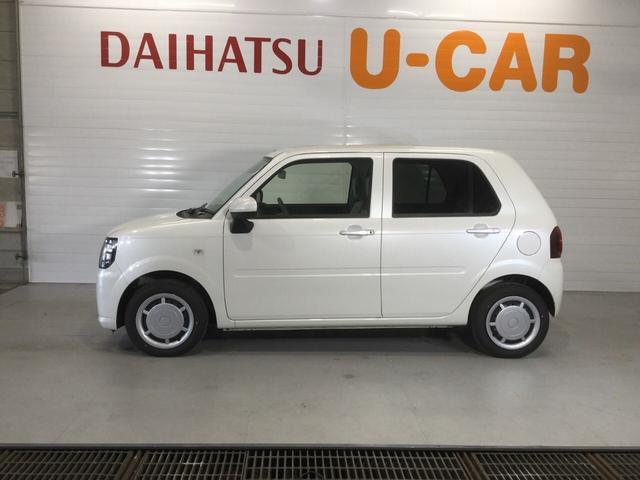 「ダイハツ」「ミラトコット」「軽自動車」「鹿児島県」の中古車5