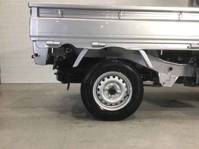 「ダイハツ」「ハイゼットトラック」「トラック」「鹿児島県」の中古車20