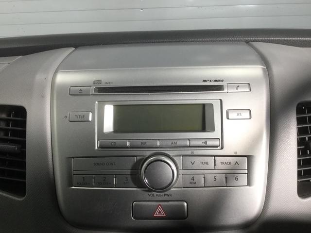 「マツダ」「AZ-ワゴン」「コンパクトカー」「鹿児島県」の中古車10